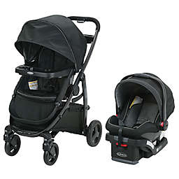 Graco® Modes™ Click Connect™ Travel System in Dayton