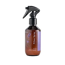 SpaRoom® 6 oz. Lavender Pillow Spray