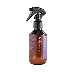 SpaRoom® 6 oz. Lavender Pillow Spray