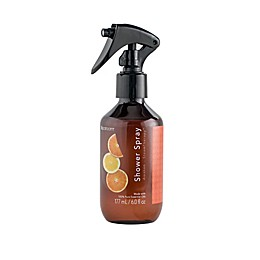 SpaRoom® 6 oz. Awaken Shower Spray