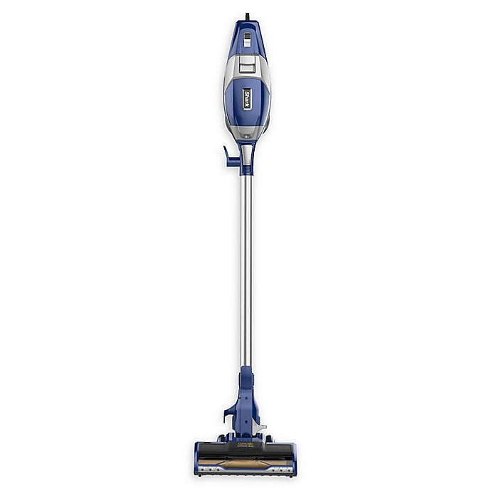 Alternate image 1 for Shark® Rocket® Zero-M® Self-Cleaning Brushroll Corded Stick Vacuum