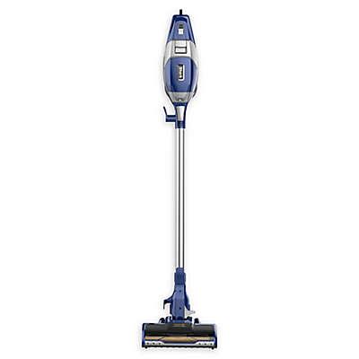 Shark® Rocket® Zero-M™ Corded Ultra-Light Vacuum