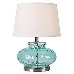Kenroy Home Alamos Table Lamp