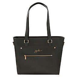 Ju-Ju-Be® Ever Collection Everyday Tote Diaper Bag in Black
