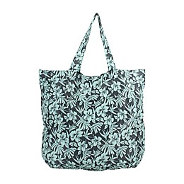 Margaritaville® Convertible Tote in Aqua