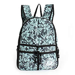 Margaritaville® Convertible Backpack in Cool Hibiscus