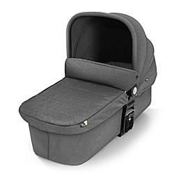Baby Jogger® City Tour™ LUX Foldable Pram