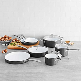 Calphalon® Classic Ceramic Nonstick Cookware Collection