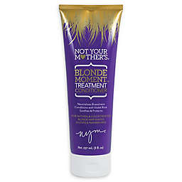 Not your Mother's® 8 fl. oz. Blonde Moment™ Treatment Conditioner