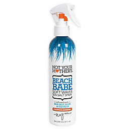 Not your Mother's® 8 oz. Beach Babe Soft Waves Spray