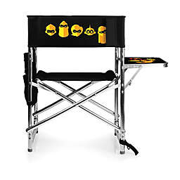 Picnic Time® The Incredibles Sports Chair