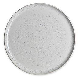Denby Studio Blue Salad Plate in Chalk