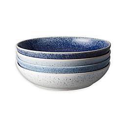 Studio Bowl Set of 4 Pasta Bowls