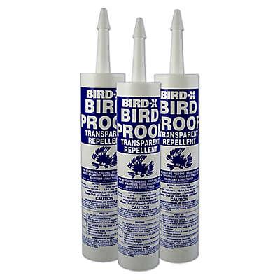 Bird-X