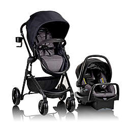Evenflo® Pivot™ Modular Travel System