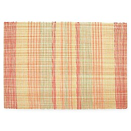 Park B. Smith Sumatra Placemats (Set of 4)
