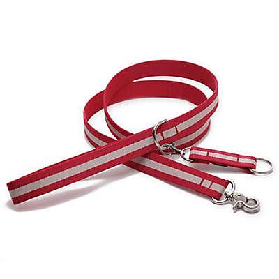 Harry Barker® Eton 6-Foot Dog Leash