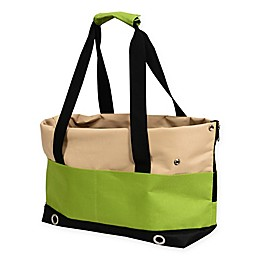 Iconic Pet Sports Handbag Carrier