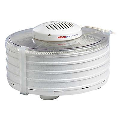 Nesco® American Harvest Dehydrator