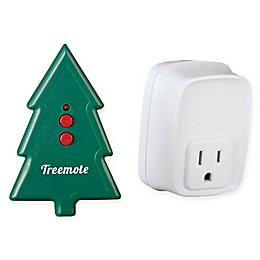 Christmas Lights Led Lights Christmas Tree Amp Outdoor