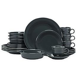 Fiesta® 20-Piece Dinnerware Set