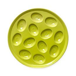 Fiesta® Egg Tray