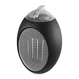 Cozy Products Eco-Save Heater
