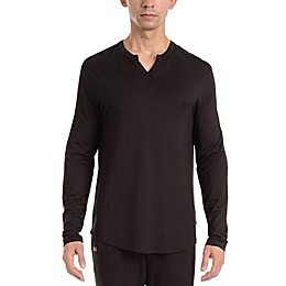 Copper Fit® Essential Men's Sleep Shirt