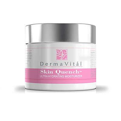 DermaVitál 1.0 fl. oz. Skin Quench Ultra Hydrating Moisturizer