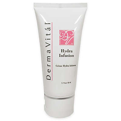 DermaVitál 2.0 fl. oz. Hydra Infusion Cream