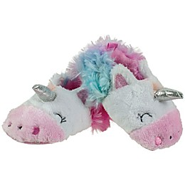Sleepy Time Unicorn Slipper