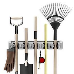 Stalwart® Wall Mounted Tool Holder