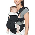 Ergobaby™ Omni 360 Baby Carrier in Downtown