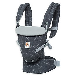 Ergobaby™ Adapt Baby Carrier