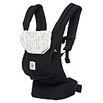 Ergobaby™ Original Baby Carrier in Downtown