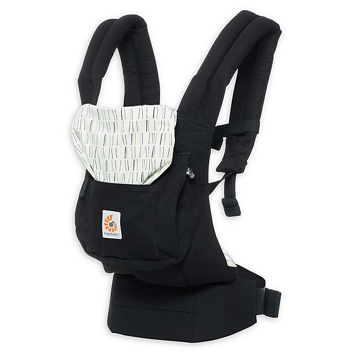 Ergobaby Original Baby Carrier Buybuy Baby