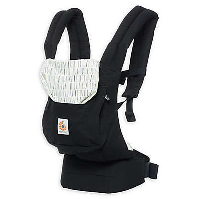 Ergobaby™ Original Baby Carrier