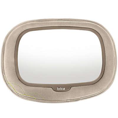 Brica®
