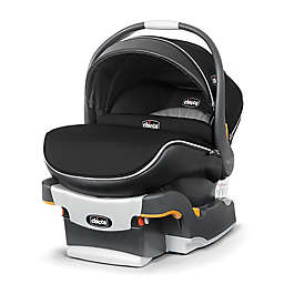 ChiccoR KeyFitR 30 Zip Air Infant Car Seat In Q Collection