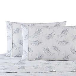 Body Glove Litz Leaf Sheet Set in Grey