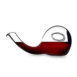 Riedel® Escargot Crystal Wine Decanter