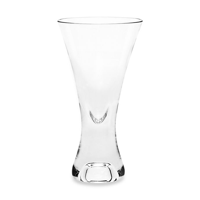 Alternate image 1 for Mikasa® Devala Clear 14 3/4-Ounce Red Wine Glass