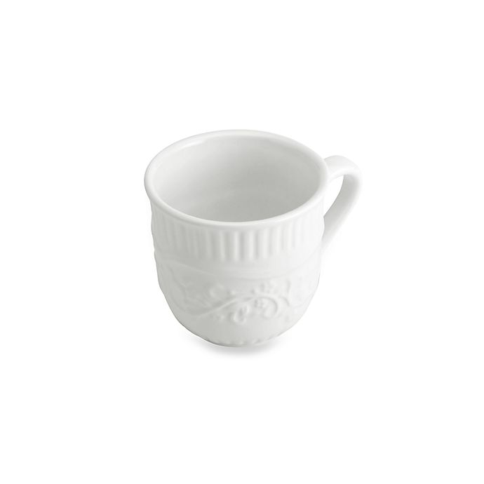 Alternate image 1 for Mikasa® American Countryside Teacup