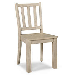 Cosi Bella Luciano Student Chair in Natural