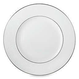 Lenox® Floral Veil™ Salad Plate