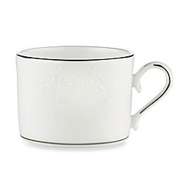 Lenox® Floral Veil™ Mug