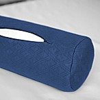 Therapedic® Neck Roll Pillow Protector