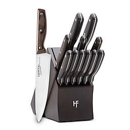 Hampton Forge® Norwood Cutlery Collection