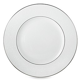 Lenox® Floral Veil™ Bread and Butter Plate