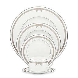 kate spade new york Grace Avenue™ Dinnerware Collection